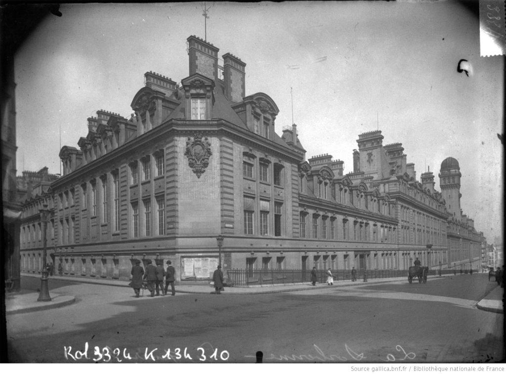 La_Sorbonne_vue_générale_[Paris_[…]Agence_Rol_btv1b6911509w