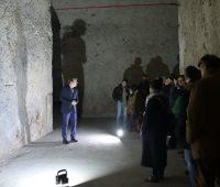 Le secret des Caves Oubliées 02-19 ---14