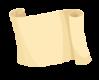 icone-parchemin